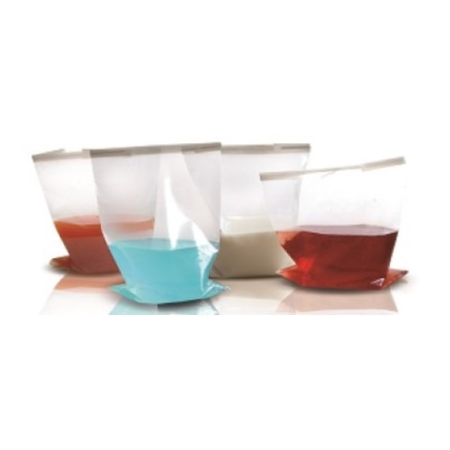 Sterile Sample Bags - USDA EPA FDA Compliant Available at Pipette.com